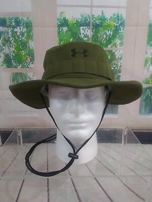 under armour tactical bucket hat, Under Armour - Sportswear