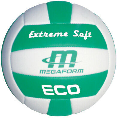 Megaform ECO Volleyball, Gr. 5