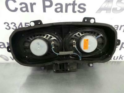BMW E46 3 SERIES  Harman Kardon Subwoofer 65126946986