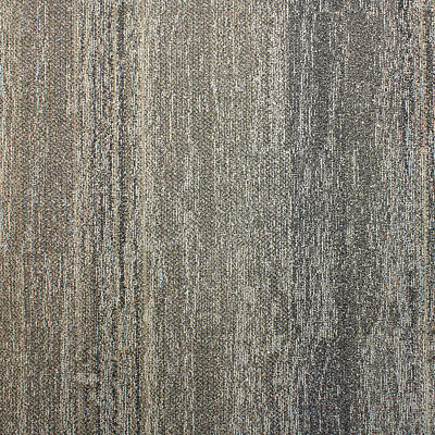 [McMats] Fantastic Offer! Green/Brown Abstract Wood Pattern Meter Carpet Tiles