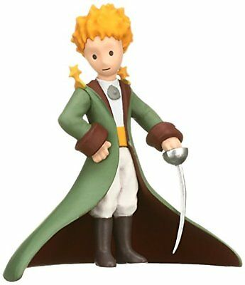 Medicom UDF-265 Ultra Detail Figure The Little Prince Green Cape F/S w/Tracking#