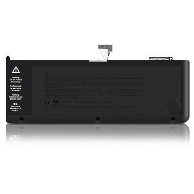 """New Genuine A1382 Apple Battery Macbook Pro 15"""" A1286 2011 2012 Series OEM"""