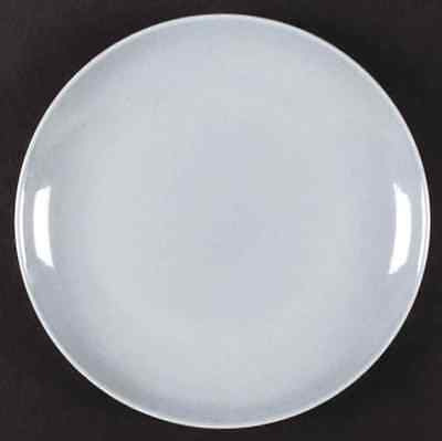 Iroquois Russel Wright CASUAL BLUE Dinner Plate 268149