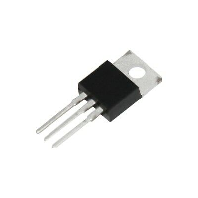 2x MBR20200CT-C0 Diode Schottky rectifying 200V 20A TO220AB MBR20200CTC0