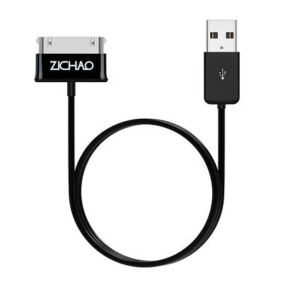 Original USB Sync Data Cable Charger FOR Samsung Galaxy Tab Note 7 10.1 Tablet 2