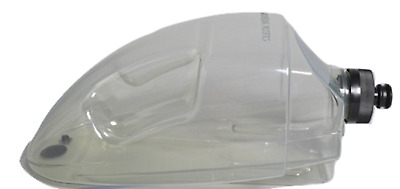 Smky Blue #1606641 Bissell Clean Water Tank Assembly