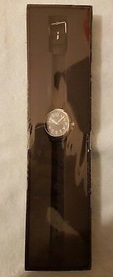 Military Watch Collection American Soldiers' Watch 1920s