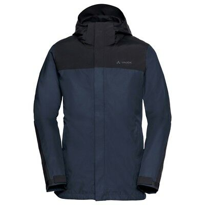 Vaude Escape Pro Jacket Men Outdoorjacke