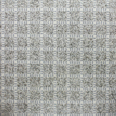 [McMats] Super Cheap! Used Retro Classic Style Checked Carpet Tiles