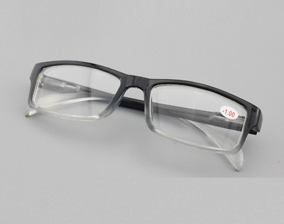 -1.00 ~ -6.00 Myopia Eyeglasses Short Sight Glasses Nearsighted Glasses G241
