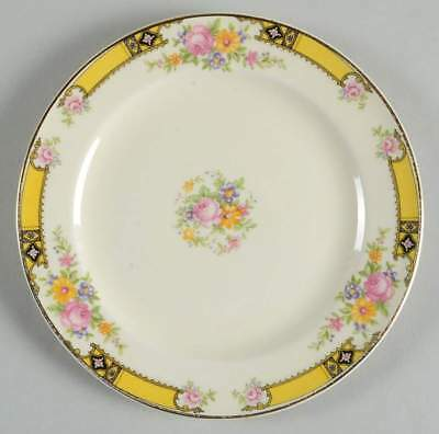 Edwin Knowles 4020 Bread & Butter Plate 295403
