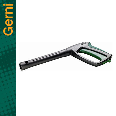 Gerni Replacement G4 Spray Handle For High Pressure Cleaner #128500668