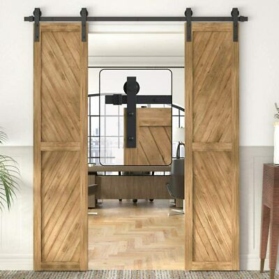 Evenflo Soft and Wide Gate Safety for Baby, Kids, Pet Dog Cat Children 3DAYSHIP