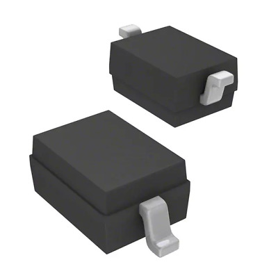 RN731V - ROHM HIGH FREQUENCY PIN DIODE - SOD-323 - 3 / 5 or 10pcs