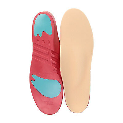 New Balance Pressure Relief Insoles with Metatarsal Pad - All Sizes (IPR3030)