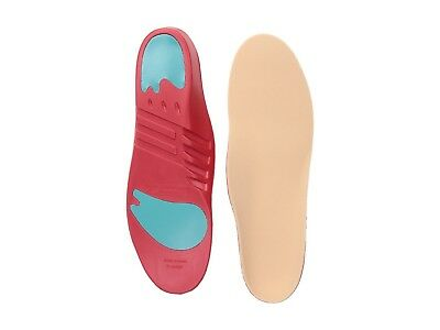New Balance Unisex Pressure Relief Insoles - Neutral - All Sizes (IPR3020)