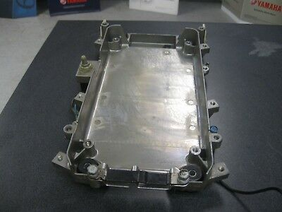 Yamaha Outboard Electrical Bracket 67H-85542-00-94