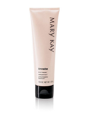 Mary Kay TimeWise 3-in-1 Cleanser Normale / Trockene Haut