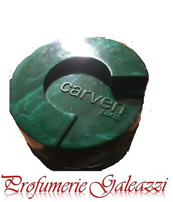 CARVEN MA GRIFFE SOAP WITH CASE - 100 g