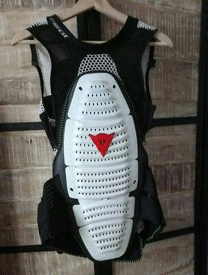 dainese entiere