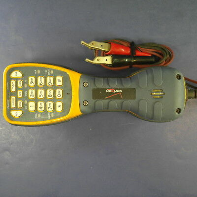 Fluke TS44 Pro Test Set, Fully Functional, See Details