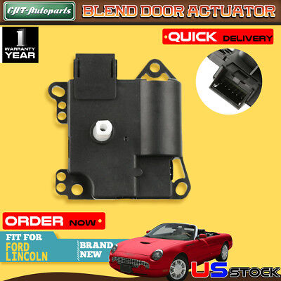 Furthermore 2004 Lincoln Ls Ac Blend Door Diagram Also 2004