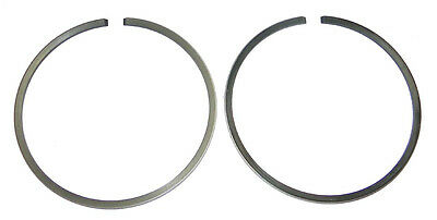 Johnson / Evinrude 28-70 Hp Piston Ring Set - 200-100-05 - .020 OVER SIZE 436972