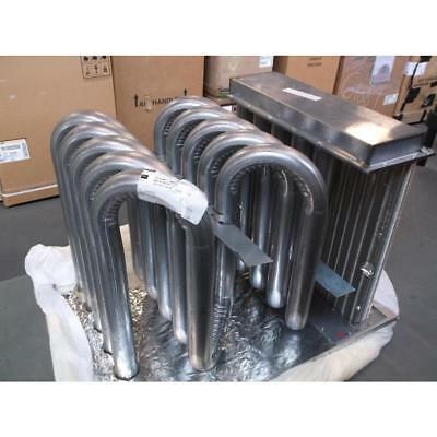 Nordyne D04550 5 Cell Heat Exchanger 21798