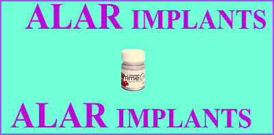 Prime-Dent Strawberry flavored Topical Anesthetic Gel dental implant