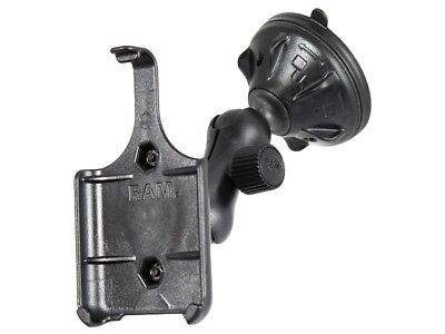 Car Windshield Glass Suction Cup Mount For Apple Ipod Touch 2Nd 3Rd Generation
