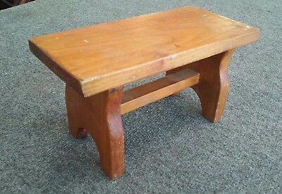 Benches Amp Stools Furniture Kitchen Amp Home Collectibles