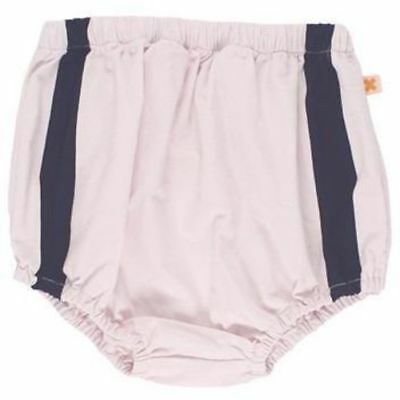 Tiny Cottons Line Bloomer Pink