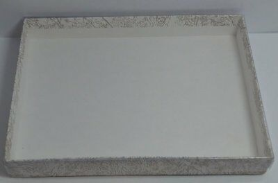 Lot of 8 clear lid boxes for handmade greeting cards 7 38 x 5 38 x lot of 8 clear lid boxes for handmade greeting cards 7 38 x 5 m4hsunfo