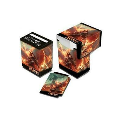 MTG Fate Reforged Deckbox v1 deutsch NEU