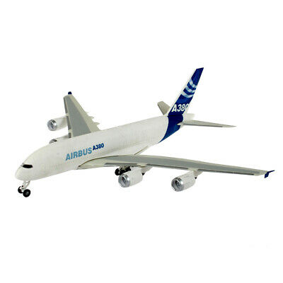 "Revell 6640 Airbus A380 ""Demonstrator"" ea"