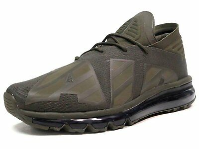 Nike Air Max Flair SE MEN S Running Shoes AA4084 300 Retail  170 Size 11 New e0648eae6