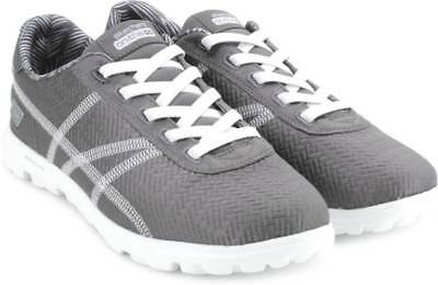New Women's Skechers 13799 On The Go Arena Casual Sporty Shoes (L9)