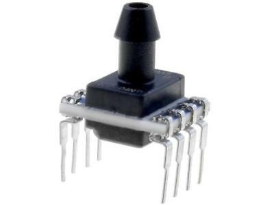 SSCDANN020NG2A3 Sensor pressure Range0÷20 in H2O referential HONEYWELL