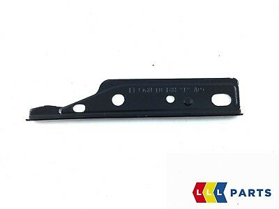 New Genuine Mercedes Benz Mb E W212 Elegance Front Bumper Mounting Rail Right