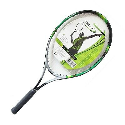 "Carbrini 27"" Tennis Racket"