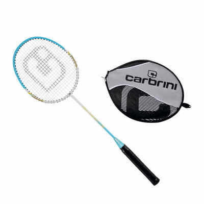 Carbrini Badminton Racket