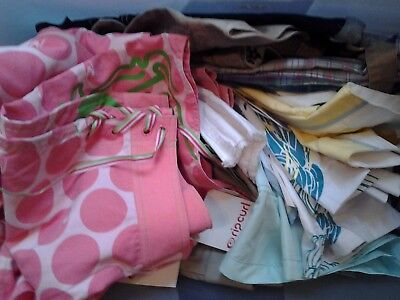 Wholesale Job Lot Surf Clothing Rrp £7400, Over 425 Items, Genuine Bargain