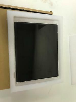 iPad LCD Screen 3rd & 4th Gen, Wifi & 3G Model A1416, A1430, A1458, A1459, Used.