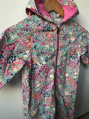 Joules, Toddler, Puddle Suit, 18-24months