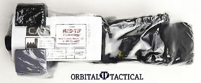 New North American Rescue GEN 7 CAT Red Tip Combat Tourniquet Medic NAR