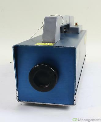 Golden Engineering The Inspector Portable X Ray Source Model 200