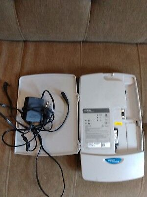 Nortel Network CallPilot 100 R3.0 Voicemail System NTAB9865 with NT5B82DQ