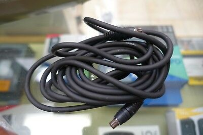 Canon Connecting Cord 300 - OEM