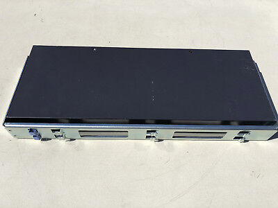 DELL POWEREDGE 8 Port CAT-5 KVM 180AS AKA - CONSOLE SWITCH