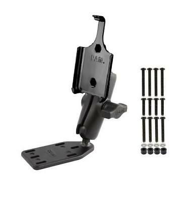 Rugged Brake Clutch Cover Motorcycle Mount for Apple Ipod Touch 4th Generation